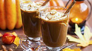 El gran café italiano: Bolonia
