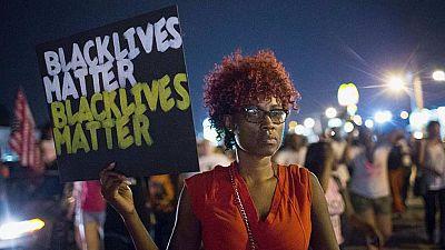 Un año después del asesinato de Michael Brown, sigue el debate en EE.UU. sobre la violencia policial