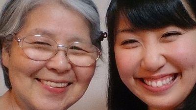 Yoshie Miyoshi: 'Mi Hiroshima', confidencias de una superviviente a su nieta.