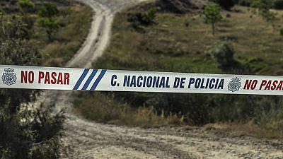 Orden internacional de busca y captura para el presunto asesino de Laura y Marina