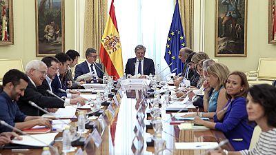 El Ministerio de Educación retrasará la aprobación del decreto de reválidas de ESO y Bachillerato