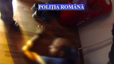 El teléfono móvil de Sergio Morate fue clave para su detención en Rumanía