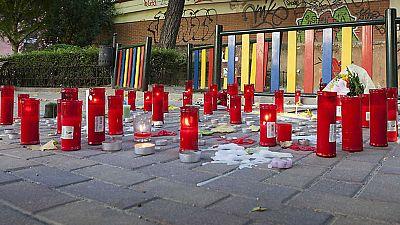 Informe Semanal - Tragedia en Cuenca - ver ahora