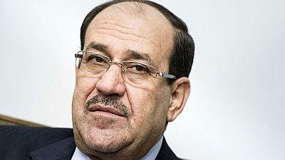El Parlamento iraquí culpa al ex primer ministro Al Maliki de ser el responsable de la caída de Mosul