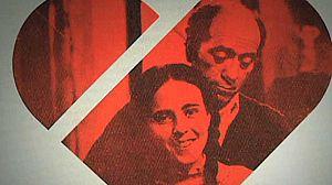 NO-DO (1974)