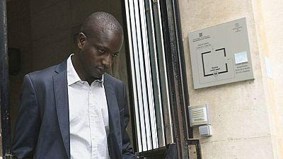 El hermano del senegalés fallecido al caer desde un balcón en Salou ha declarado ante el juez