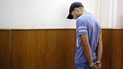 Novedades en la investigación del doble crimen de Cuenca