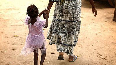 Mutilan por ablación a cuatro españolas durante sus vacaciones en Mali