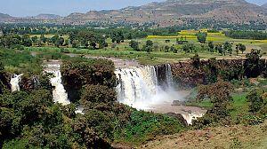 El Nilo de Joanna Lumley  3