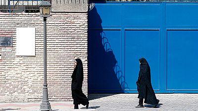 Londres reabre su embajada en Teherán cuatro años después