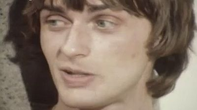Popgrama - Mike Oldfield