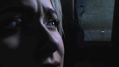 PlayStation y una empresa española crean una máquina para calcular el miedo