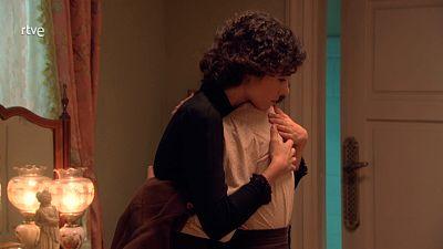 Seis hermanas - Capítulo 89 - ver ahora