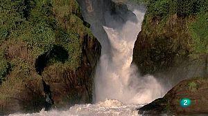 El Nilo de Joanna Lumley 4
