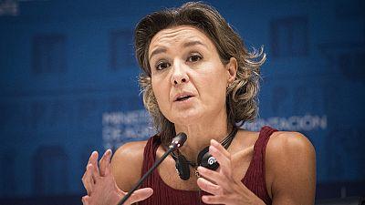 España, Francia, Portugal e Italia pedirán a Bruselas aumentar el adelanto de las ayudas de la PAC