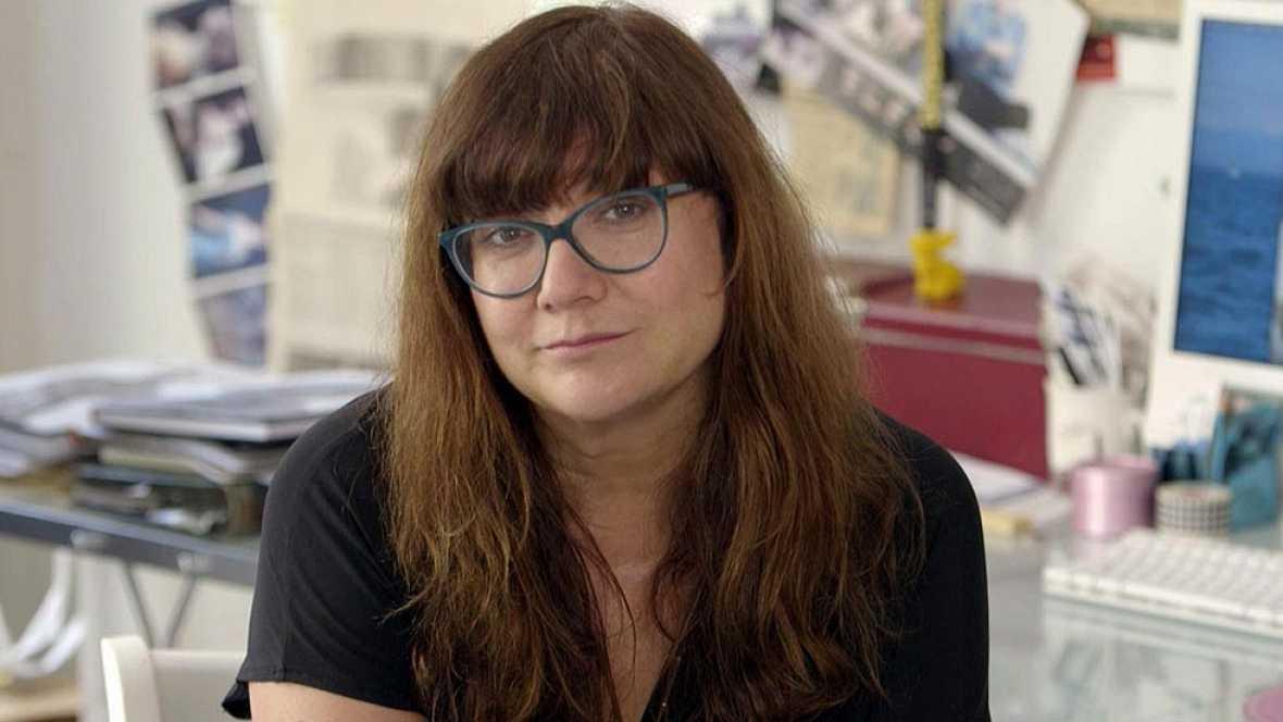 Spain in a day-  Isabel Coixet explica cómo participar en 'Spain in a day'
