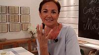 Los consejos de Maxi - ¡Aprende a cuidar tus uñas!¡ Y no te las muerdas!