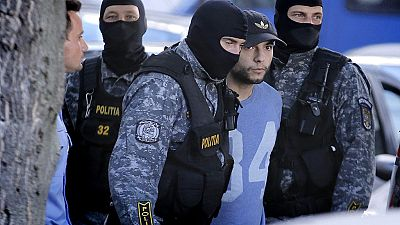 El principal sospechoso del crimen de Cuenca será extraditado a España
