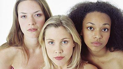 Saber vivir - La piel y el cabello