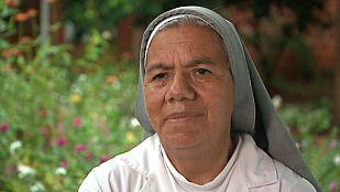 Pueblo de Dios - Paraguay, el reto de la educación