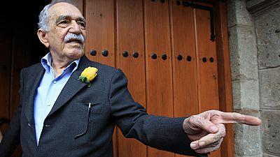 El FBI espió a García Márquez durante más de dos décadas