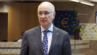 "Duran i Lleida: ""Si Cataluña deja de formar parte de España, dejará de formar parte de la UE"""
