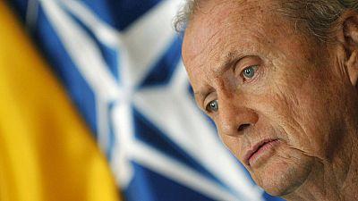 El Congreso defiende la intensificación de la actuación diplomática en Siria para lograr el alto el fuego