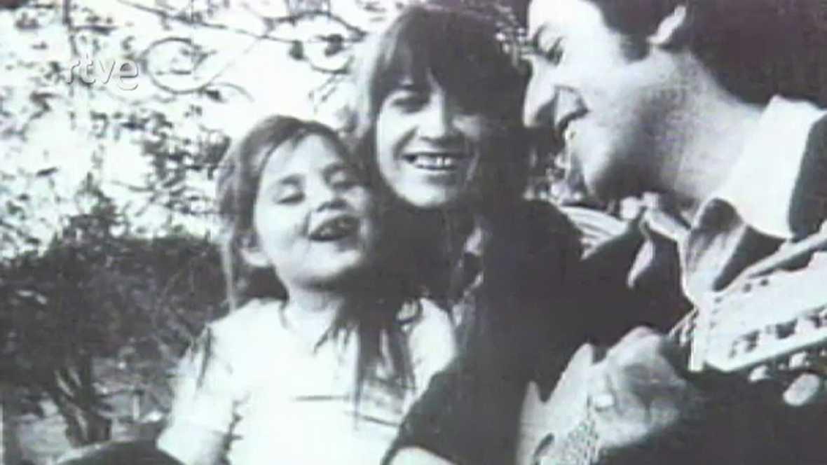 Biografía de Victor Jara, la voz y la conciencia del Chile de Salvador Allende.