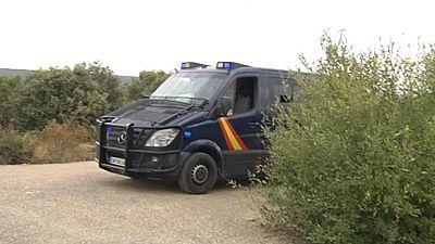 Encuentran en León el cadáver de la norteamericana desaparecida