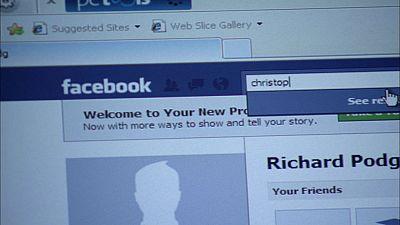 'La noche temática' nos acerca a los riesgos de Facebook