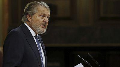 La Universidad de Valladolid se pone en marcha contra las novatadas
