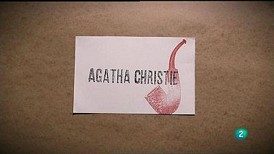 P�gina Dos - El Aniversario: los 125 a�os del nacimiento de Agatha Christie