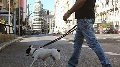 330 municipios españoles se suman al Día Europeo Sin Coches
