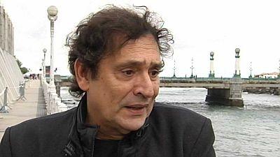 El Festival de Cine de San Sebasti�n supera ya el ecuador