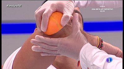 Productos caseros para el cuidado de la piel