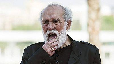 Carlos �lvarez-N�voa (1940-2015)