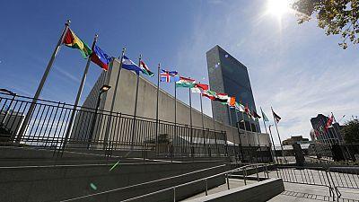 Nueva York se blinda para la mayor concentración de líderes de la ONU
