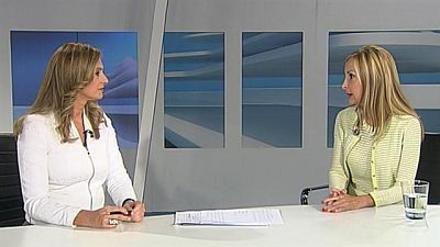 La Entrevista de Canarias - 26/09/2015