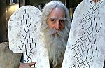 Plutón BRB Nero -  Momento mítico: Los 36 mandamientos