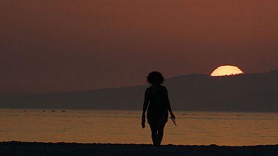 Más de 4 millones de españoles se sienten solos