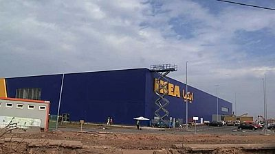 Marruecos anula la inauguración de la primera tienda IKEA en su país