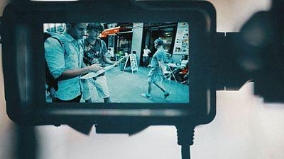 Un Spot con cámara oculta anima a la víctimas a denunciar los insultos y agresiones homófonas