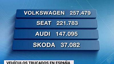 Telediario - 8 horas - 01/10/15 - Ver ahora