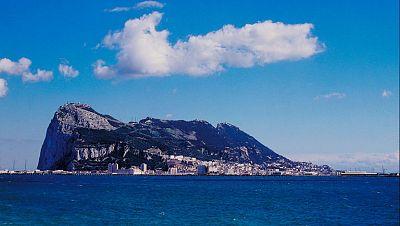 El estrecho de Gibraltar: la autopista del narcotr�fico