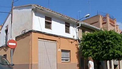 Conflicto vecinal: sin techo por el vecino