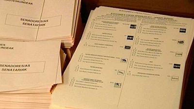 El calendario de las elecciones generales del 20 de diciembre