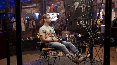 La Liga de Videojuegos, un fenómeno que sigue los pasos del negocio del deporte convencional