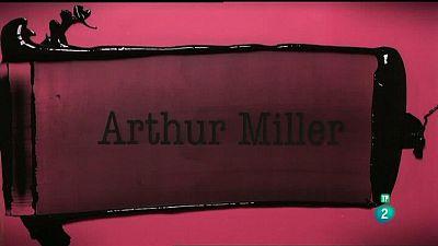 P�gina Dos - El Aniversario: el centenario de Arthur Miller