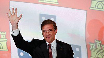El centroderecha de Passos Coelho gana tras aplicar los recortes de la troika