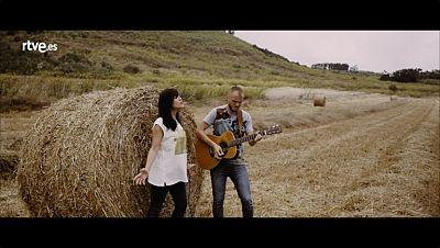 Canarias Suena - Goodbye Monroe 'Cielo o infierno' - 08/10/15 - Escuchar ahora
